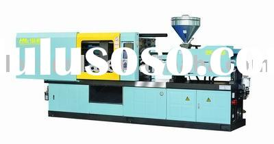 Servo motor&energy saving injection mold machine(HMD218M6-S)