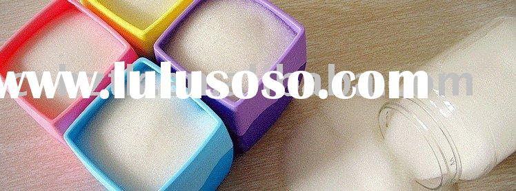Solid Acrylic Resin
