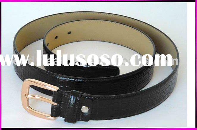 belt. leather belt,