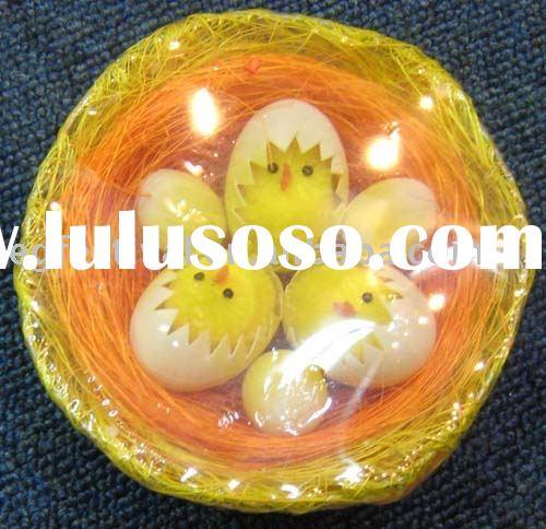 easter crafts (easter craft,easter decoration) 920564 M