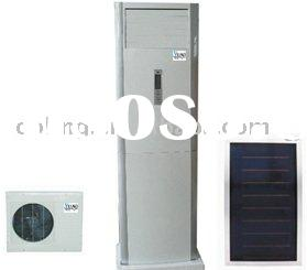 energy-saving air conditioner,solar air conditioning systemolar cooler