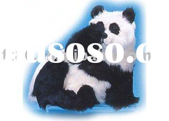 imitated crafts suppliers/ imitated toys suppliers/ Leather & Fur Products