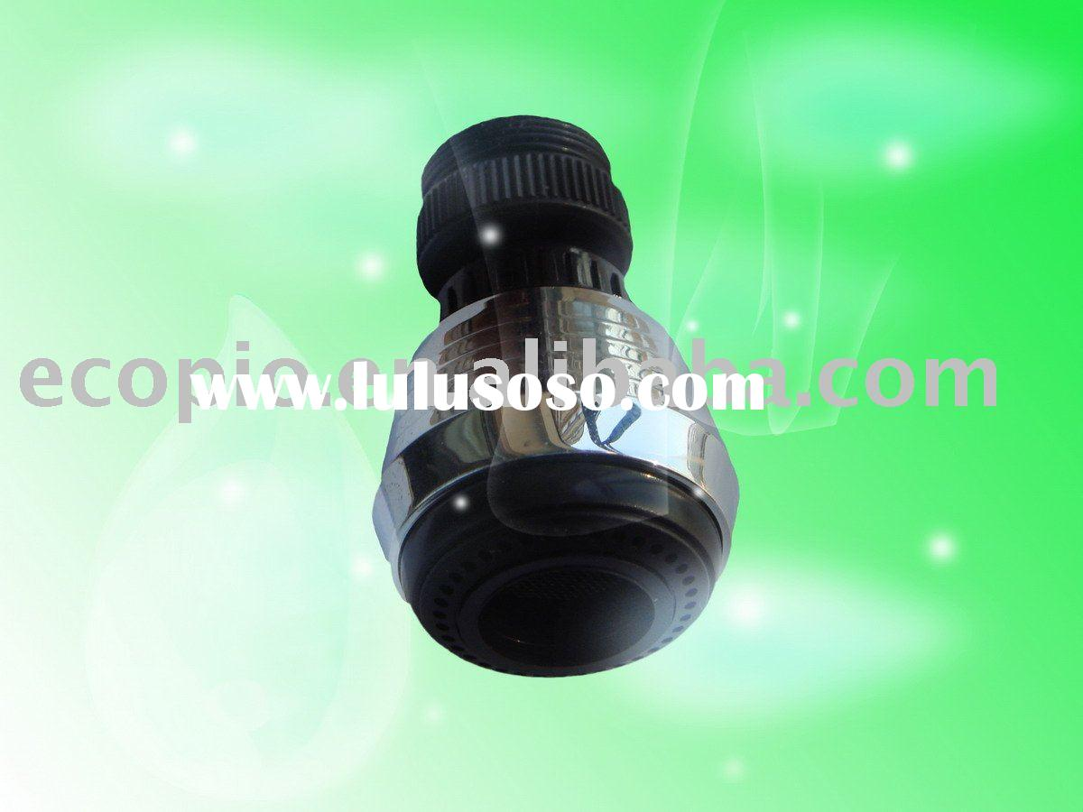 Faucet Aerator Faucet Aerator Manufacturers In Page 1