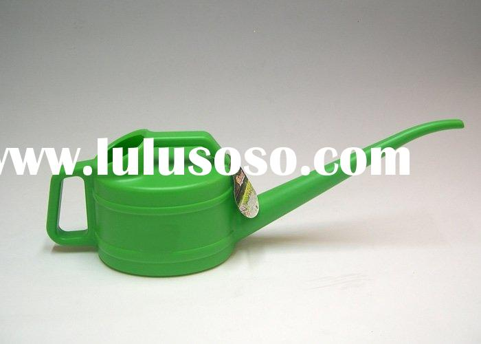 plastic watering can,watering can,garden watering can