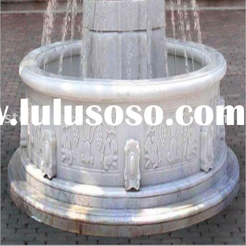 tabletop fountains,landscape fountains,patio fountains