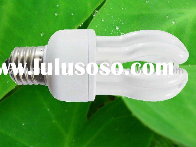 White Energy Saving Bulb White Energy Saving Bulb Manufacturers In Page 1