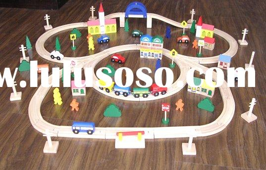 wooden crafts,wood craft,wooden train,wood train,woody train,wooden train set,train toy,toy train,gi