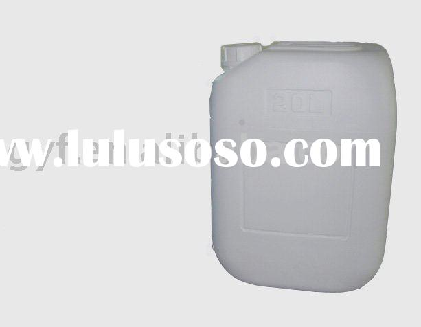20L Plastic Jerry Can