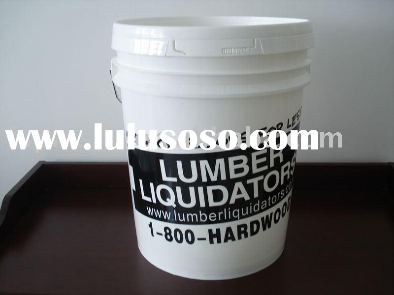 5 Gallon Paint Bucket