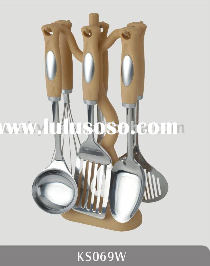 kitchen pastry tools, kitchen pastry tools Manufacturers in ...