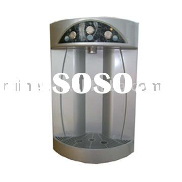 Desktop soda water dispenser(water dispenser, carbon dioxide)