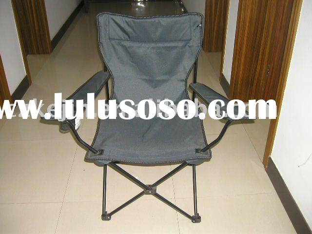 Fold up lounge chair Lookup BeforeBuying