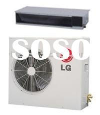 LG central air-conditioning