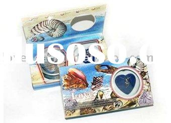 Love Pearl,Wish Pearls Gift Sets