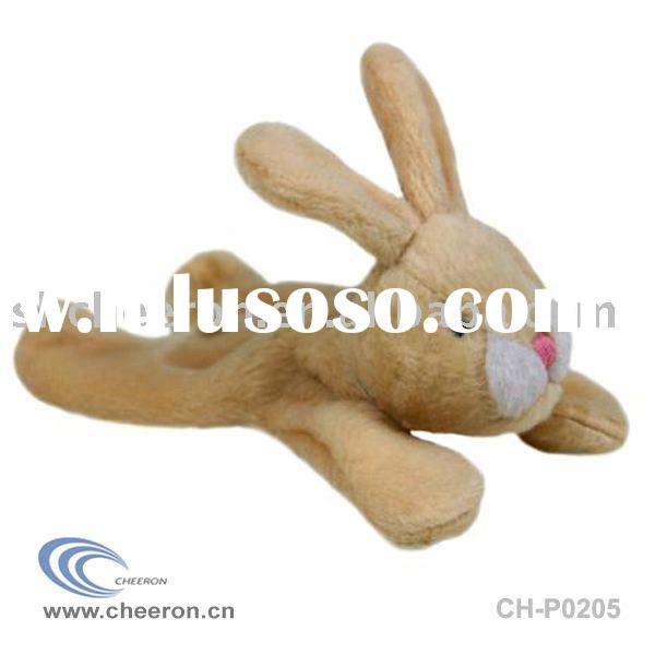 Magnet Mini Stuffed Toy Animals