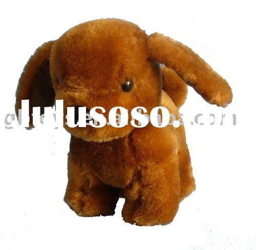 Plush dog,small plush  Toys,plush toys,stuffed toy,soft toys,soft toy,stuffed animals,bear toy