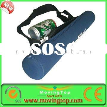 Promotional  Can Cooler Sleeve For Neoprene