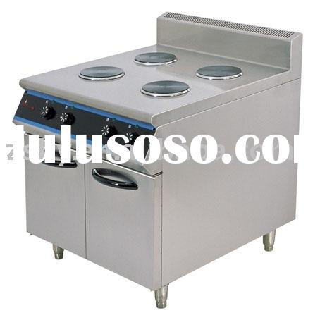 combination wood electric gas stoves, combination wood electric gas
