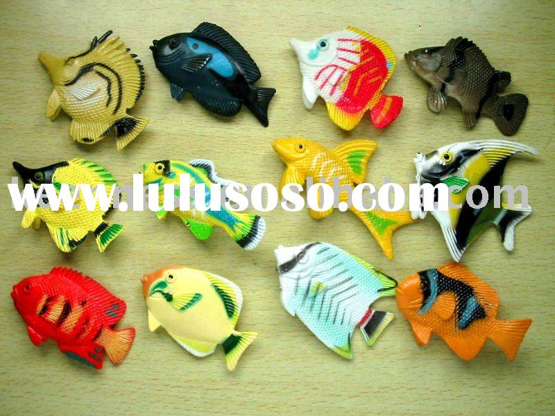 Squishy Little Animals : squishy rubber small animals, squishy rubber small animals Manufacturers in LuLuSoSo.com - page 1
