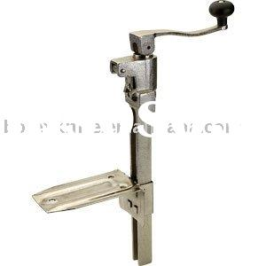Rooto Professional Drain Opener Msds Rooto Professional