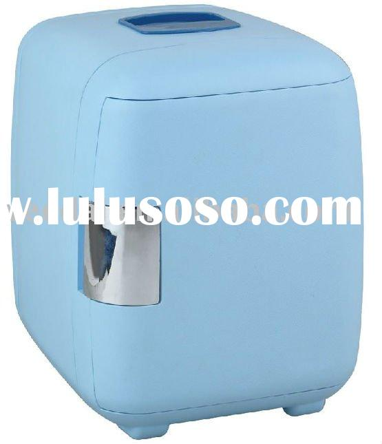 Electric Can Cooler ~ Single electric can cooler