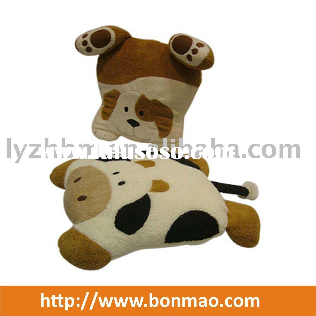 animal floor pillows, animal floor pillows Manufacturers in LuLuSoSo.com - page 1
