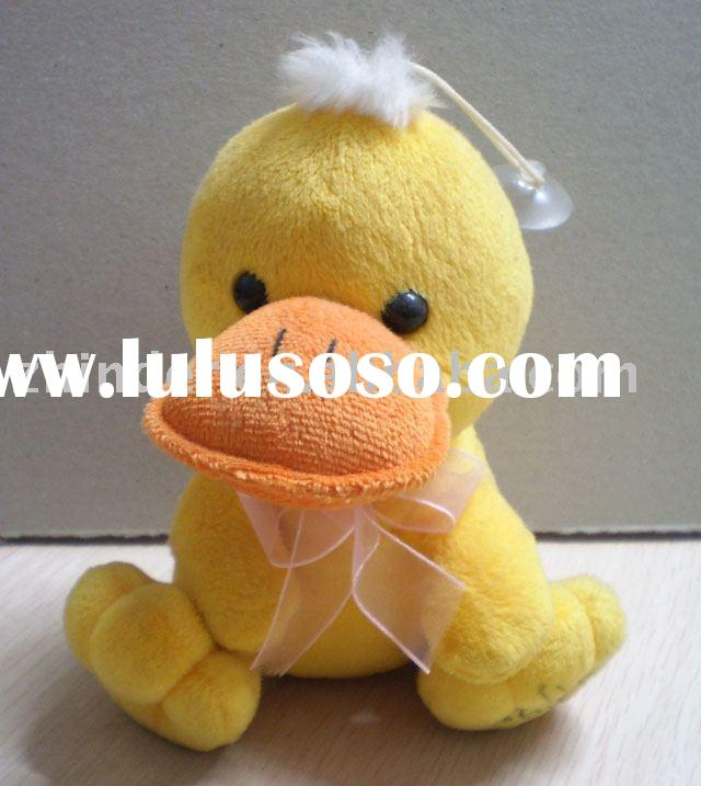 plush duck toy, plush animals, stuffed duck toy, stuffed animals toy, plush duck, Plush animals toys