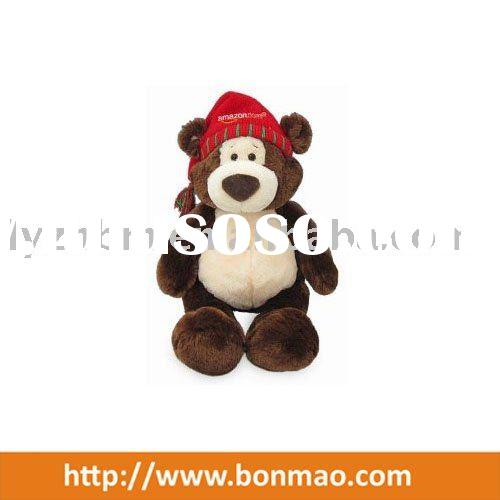 plush toys stuffed animals