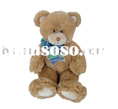 pt-005 teady bear plush toy