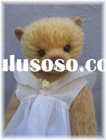 soft toy plush toy stuffed toy baby bear