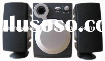 2.1 home theatre system speaker (SP-2688)