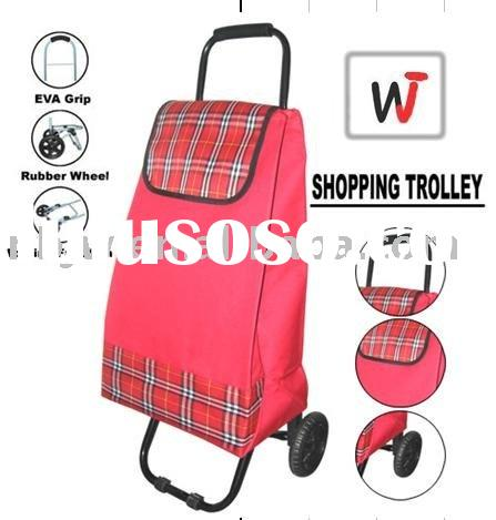 Smart Cart Shopping Cart Smart Cart Shopping Cart