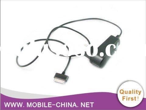 AC charger for Samsung Galaxy Tab P1000