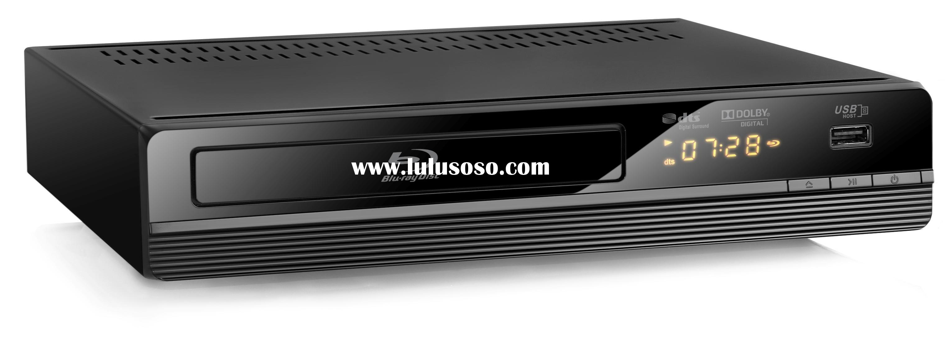 """Blue ray DVD Players with new slim 0 comments: to """" Sexy Girls,Hot and Sexy Babes """""""