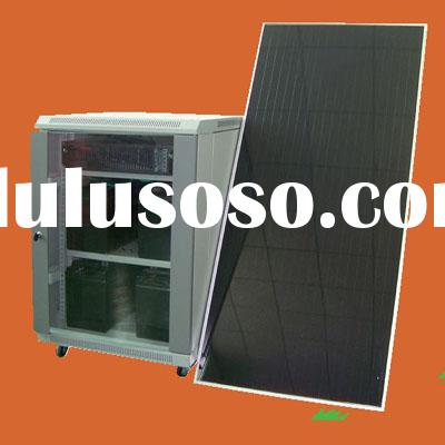 Home Solar Power System Price SPS  Solar Panel Science