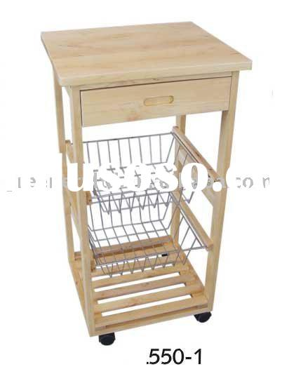 kitchen cart wonderful kitchen carts to pick for your kitchen island table with stools 12 kitchen islands full