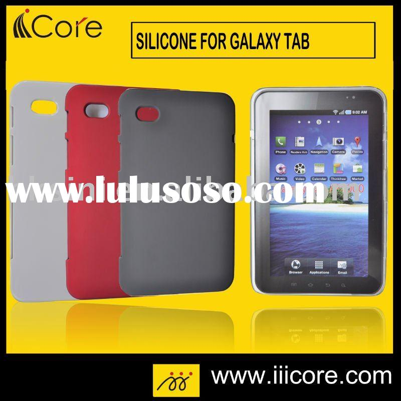 Mobile phone Accessory for Samsung P1000 (Galaxy TAB)