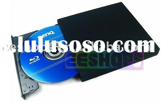 NEW Blu-Ray BD Player CT10N USB external DVD Burner Drive