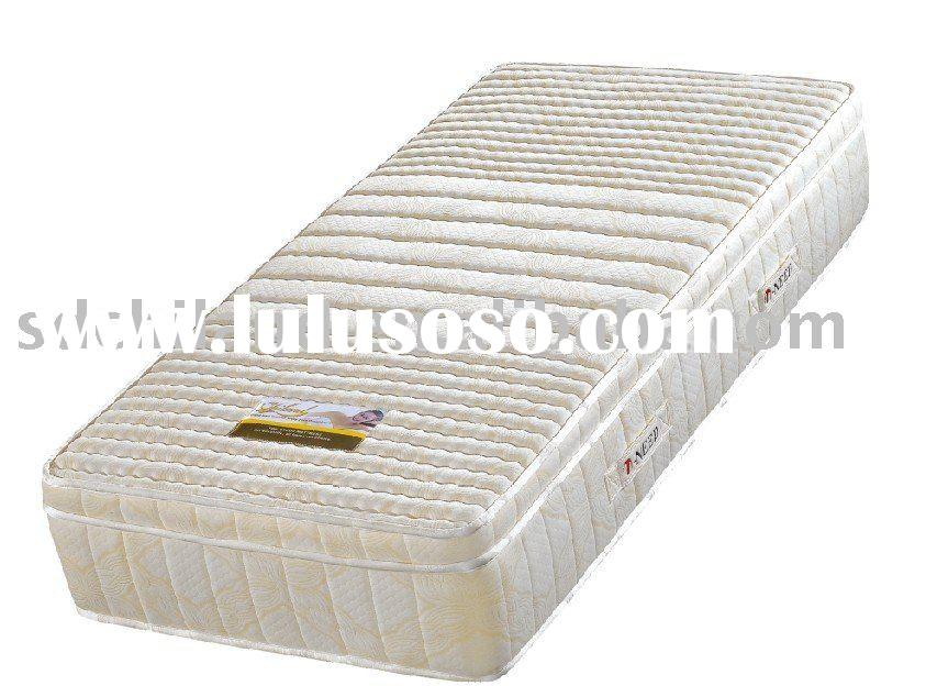 Twin Xl Ultra Plush Mattress Pad Topper Bed Mattress Sale