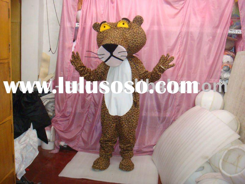animal mascot costume,character mascot,popular cartoon costume