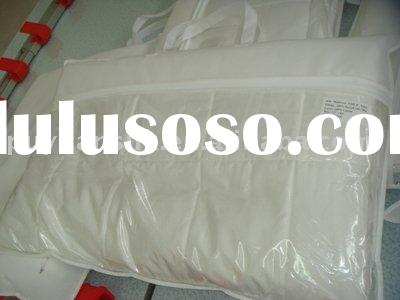 cotton mattress pad,bed mattress pad,memory foam mattress pad,mattress topper,bed mattress