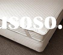 cotton mattress pad,bed microfiber mattress pad,memory foam mattress pad,mattress topper,bed mattres