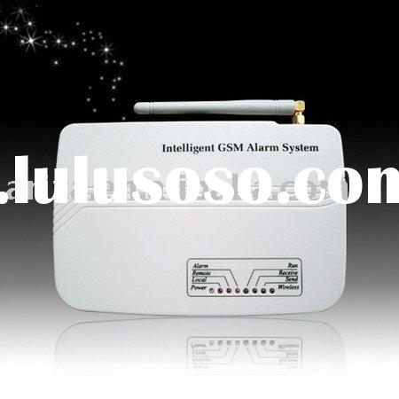 home monitoring security system alarm security services home alarm parts