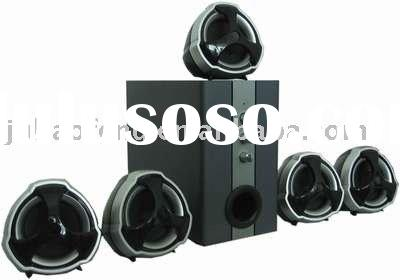 home theater, home theater, home theater system