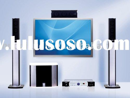 home theater,surround sound system,5.1 sound box
