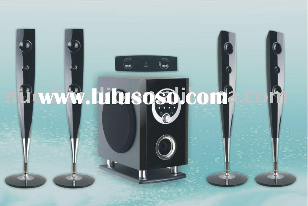 home theater system,home theater speaker