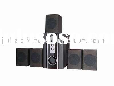 home theatre home theater system speaker system