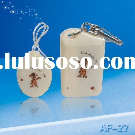 Child Personal Safety Alarms Alarm Child Safety Alarm