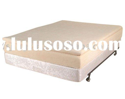 Double Sided Pillow Top Mattress Double Sided Pillow Top