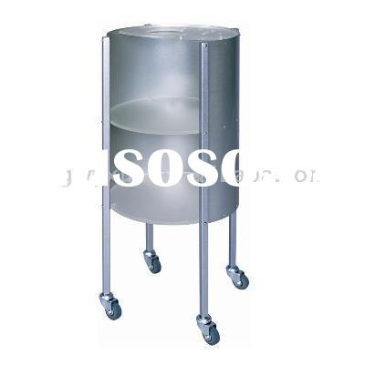 Salon Furniture Trolley Salon Furniture Trolley